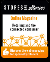 Stores & Stories