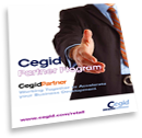 Become a Cegid Partner
